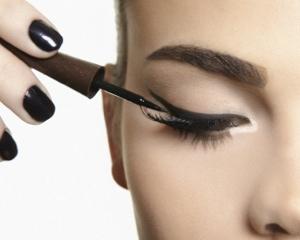 Barbara Machado - Maquiagem Olhos 2