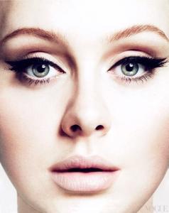 Barbara Machado - Maquiagem Olhos 5