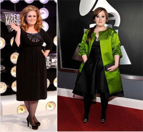 Barbara Machado - Moda Plus Size - Use Roupas Confortáveis