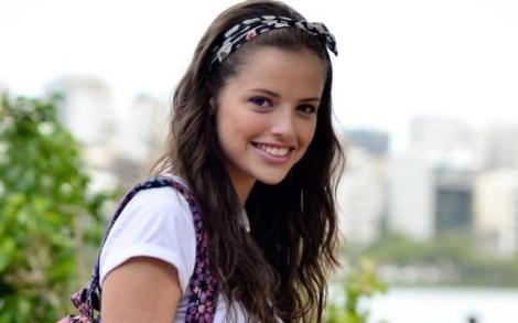 Barbara Machado - Acessorios - Para Enfeitar os Cabelos 10