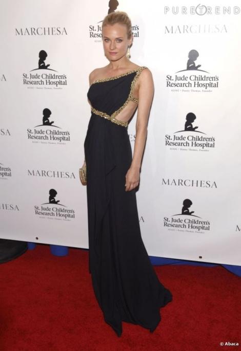 Barbara Machado - Looks - Vestidos de Festa 3