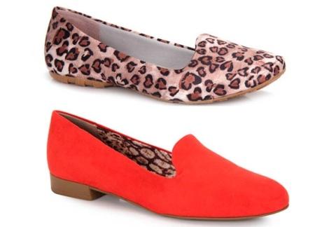 Barbara Machado - Sapatos - Conforto com as Sapatilhas 14