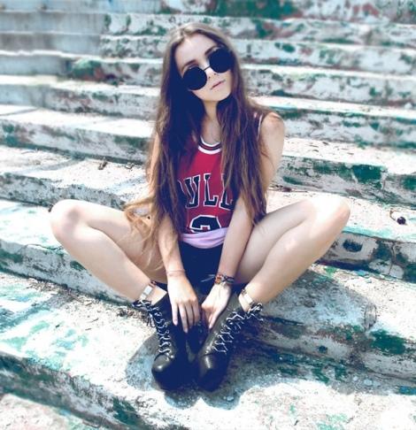 Barbara Machado - Acessórios -  Ankle Cuff - Algemas de Metal 6