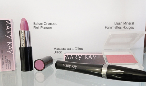 post_sorteio_mary_kay