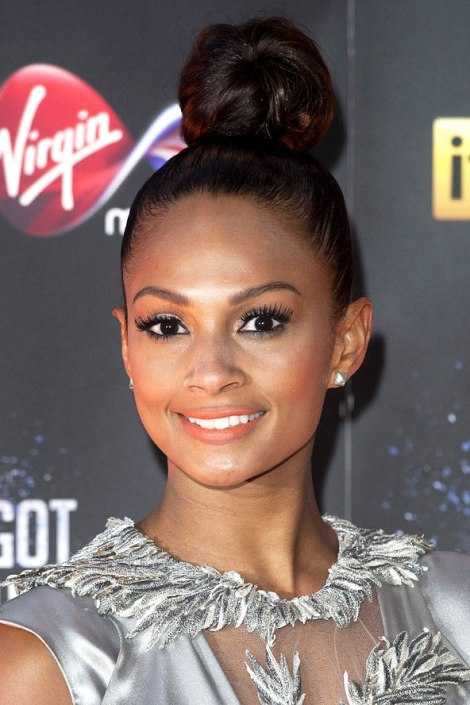 Alesha-Dixon-_gl_14may12_rex_b