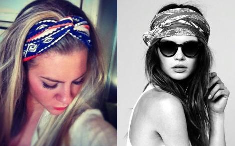 fato-basico-headband-2