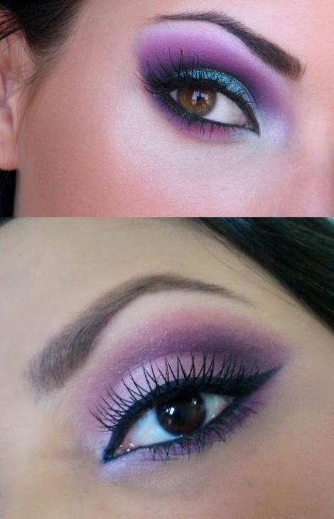 makeup2.jpg?w=640&h=994
