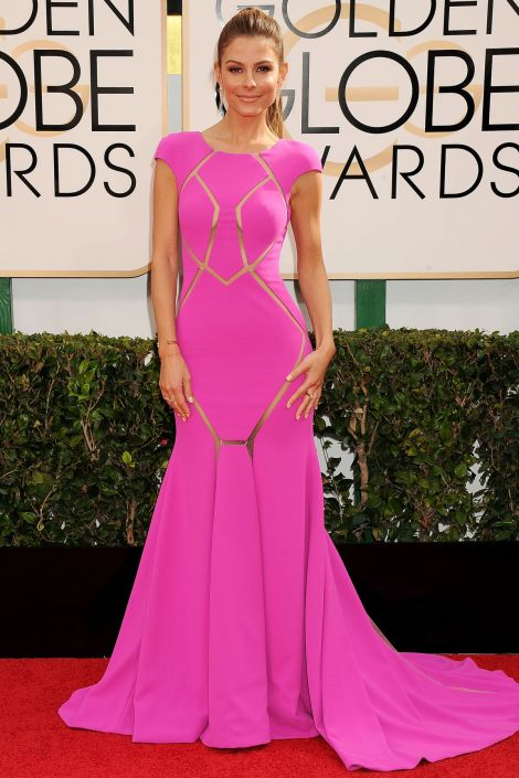 maria-menounos-at-71st-annual-golden-globe-awards_1