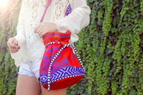 wayuu-bag-