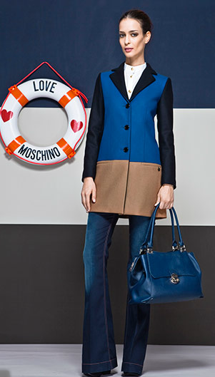 catalogo-love-moschino-autunno-inverno-2013-2014-2