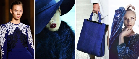 Royal-Blue2-Copia