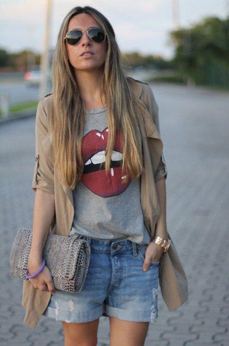 camiseta-estampa-de-boca-tendencia-looks
