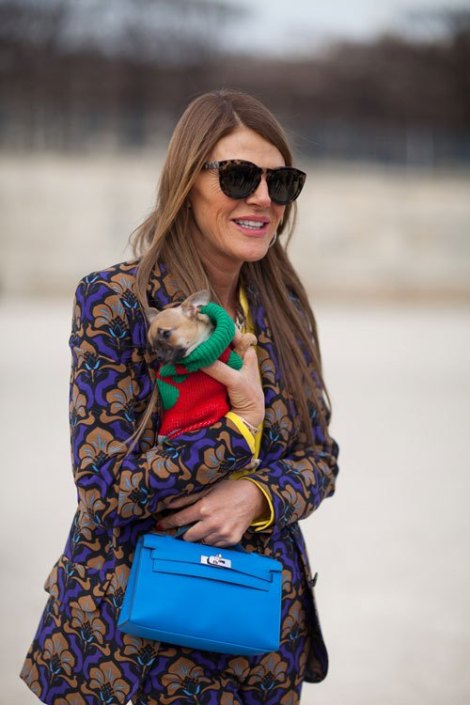 hbz-street-style-pfw-fw13-day-7-18-lgn