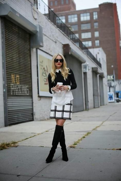 steal-her-look-L-j4ijCE