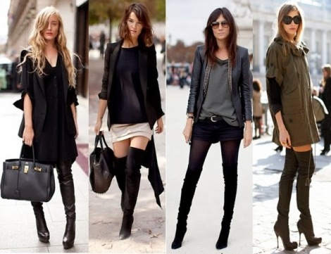 street-style-thigh-high