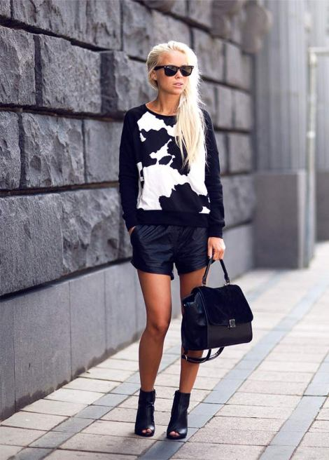 tendencia-estampa-de-vaca-looks-cow-print-trend