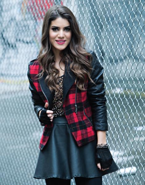 Camila-coelho-makeup-inverno-riachuelo-2014-a