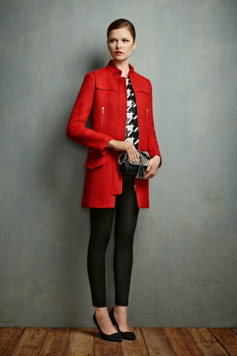CORTEFIELwoman_winter13_LOOK06-e