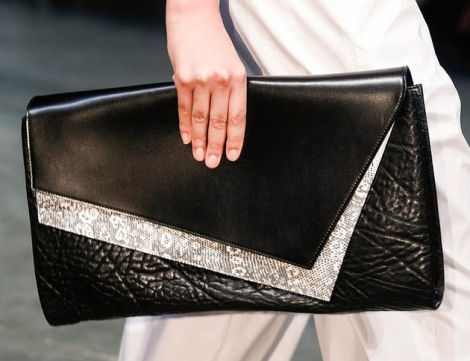 gallery_big_large-clutch-spring-2014-helmut-lang