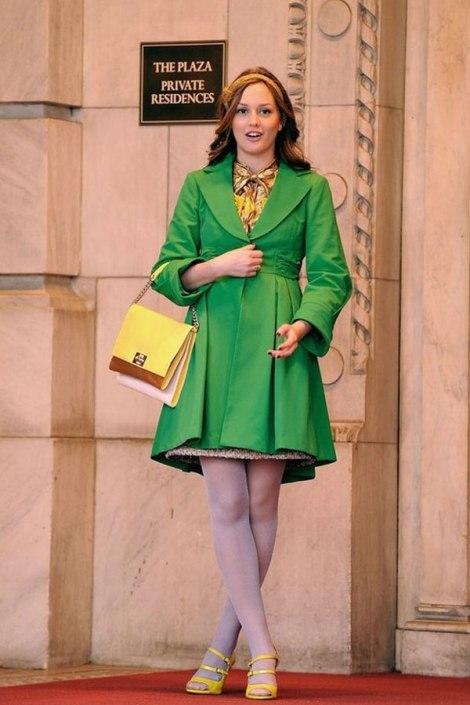 blair-waldorf-verde-amarelo2