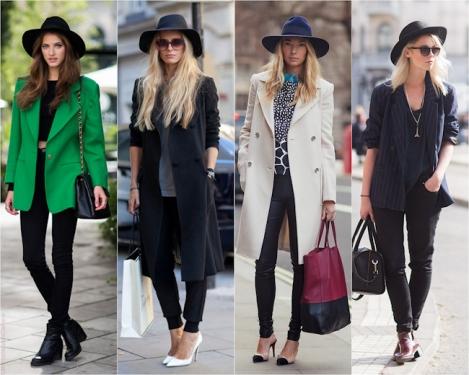 como-usar-chapéu-inspiração-tendência-fashion-moda-estilo-borboletas-na-carteira-3
