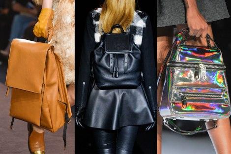 elle-backpacks-opener-xln