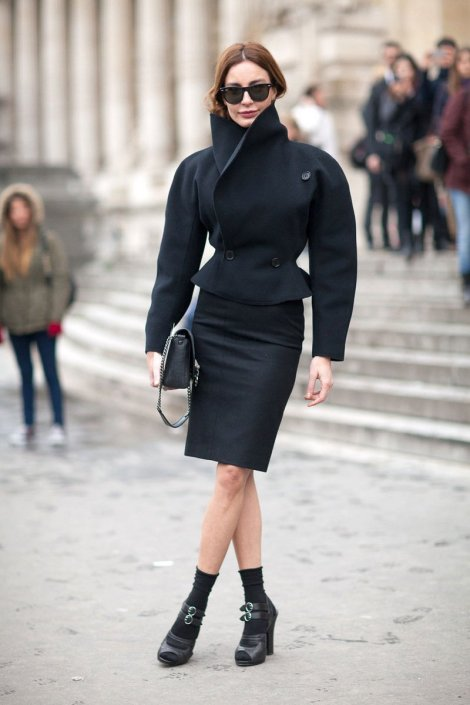 hbz-street-style-couture-s2014-paris-16