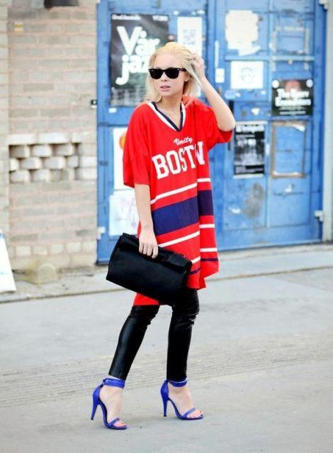 vestido-esportivo-com-legging
