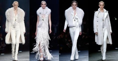 22fev2014---roberto-cavalli-leva-visuais-branco-total-para-a-temporada-de-inverno-2014-da-semana-de-moda-de-milao-as-peles-e-franjas-tambem-tomaram-conta-da-nova-colecao-destaque-para-os-1393089170235_956x500