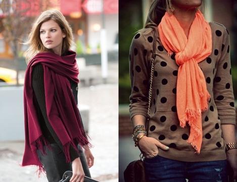 cachecol-pashmina-lenc3a7o-blog-de-moda-fiquei-bonita-4