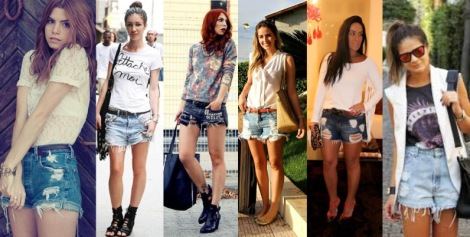 destroyed-jeans-short
