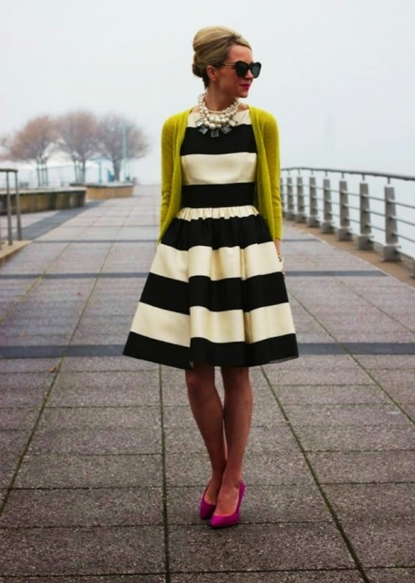 estilo lady like outono inverno 2014 - Blog Maria Petitta3