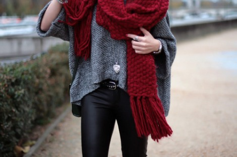 heart-jeggings-red-scarf-winter-favim-com-17234921