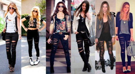 jeans-destroyed-preto