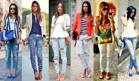 jeans_destroyed