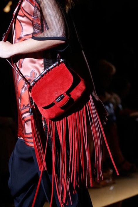 street-style-fashion-week-2014-franjas-09