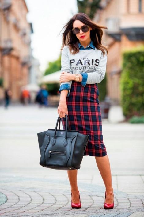 tartan-street-style-looks-1-1