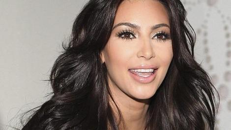 Kim-Kardashian-77