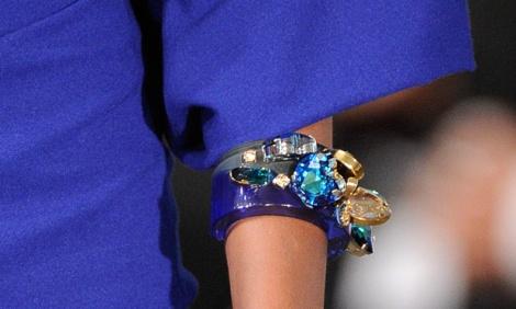pulseiras-braceletes-spfw-2015-01