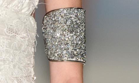 pulseiras-braceletes-spfw-2015-03