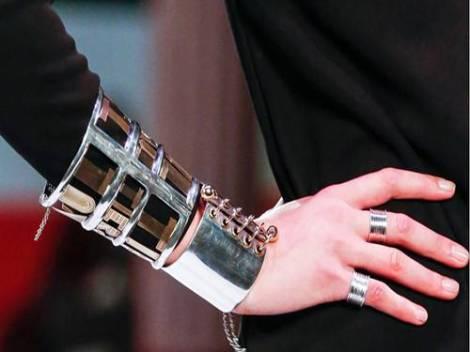 pulseiras-da-moda-2014-3