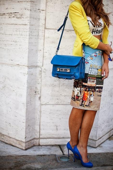 best-street-style-looks-at-new-york-fashion-week-springsummer-2014-34