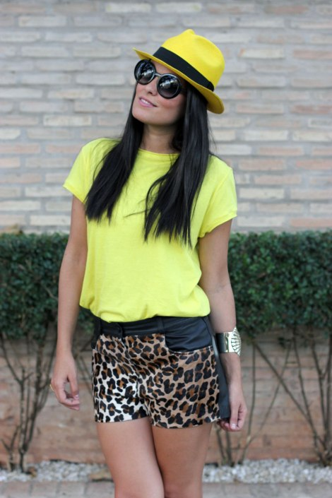 blog-da-mariah-look-do-dia-amarelo-panama-hats-11