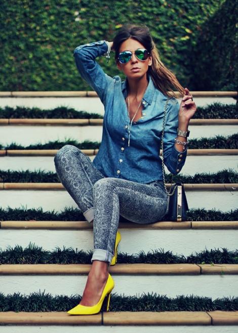 calca-jeans-scarpin