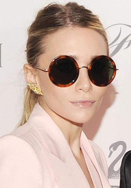 mary-kate-olsen-oculos-redondo-round-sunglasses-levitando