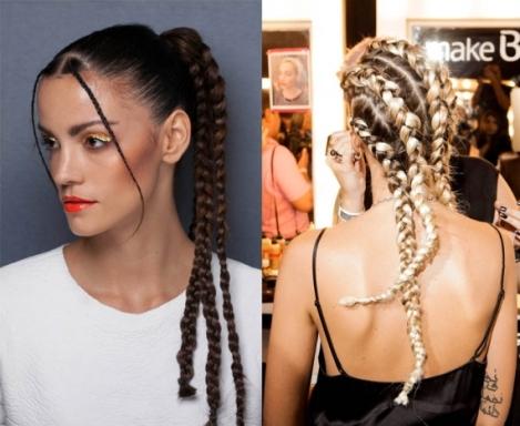 penteados-do-fashion-rio-verao-2015-3-12-1226