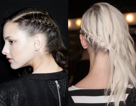 penteados-do-fashion-rio-verao-2015-4-12-1226