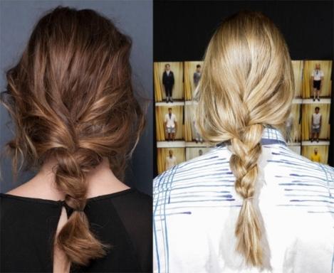 penteados-do-fashion-rio-verao-2015-6-12-1226