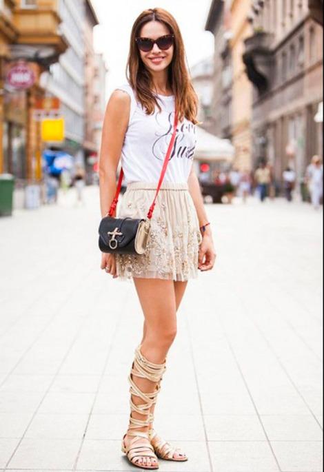 1-gladiadoras-street-style-