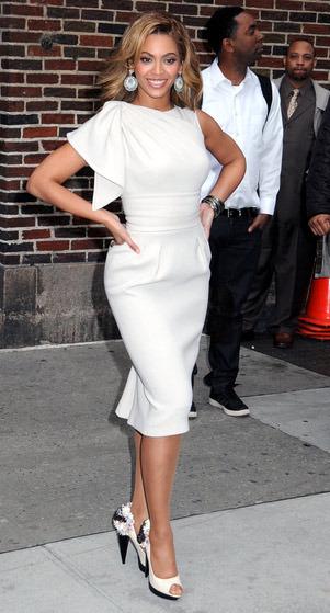 Beyonce-white-2